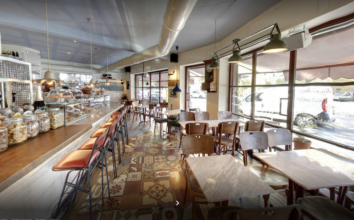 the-place-by-sacco-bistrot-roma