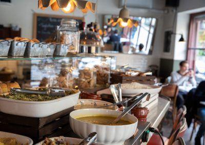 sacco-bistrot-menu-2018-18